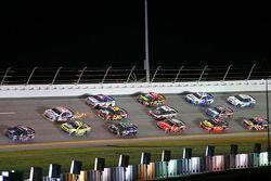 Du Pack Racing