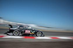 Тімо Шайдер, Audi Sport Team Phoenix Audi RS 5 DTM