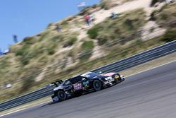 10 Тімо Шайдер, Audi Sport Team Phoenix Audi RS 5 DTM