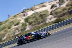 13 Antonio Felix da Costa, BMW Team Schnitzer BMW M4 DTM