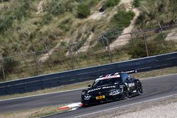 7 Бруно Спенглер, BMW Team MTEK BMW M4 DTM