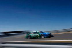 Эдоардо Мортара, Audi Sport Team Abt Audi RS5 DTM