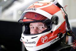 Kristian Poulsen, Massive Motorsport