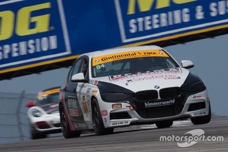 Motorsport com