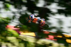Karel Hanika, Red Bull KTM Ajo