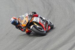 Loris Baz, Forward Racing Team Yamaha