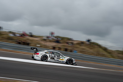 Marco Wittmann, BMW Team RMG BMW M4 DTM
