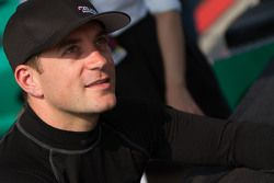 Bryan Sellers, Team Falken Tire