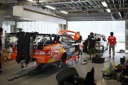 Los Garages