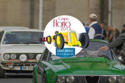 Coupe Florio 2015