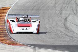 1971 Lola T222