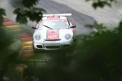 2006 Porsche 997 Cup