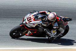Jordi Torres, Aprilia Racing Team Red Devils