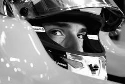 Jules Bianchi, Marussia F1 Team MR04