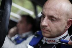 Каетан Каетанович, Ford Fiesta R5