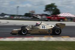 198 Arrows FA1