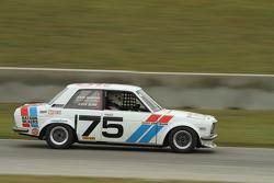 1971 Datsun PL510