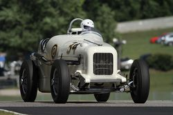 1933 Studebaker Indy Special