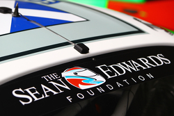 The Sean Edwards Foundation