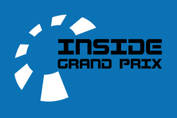 Inside Grand Prix лого