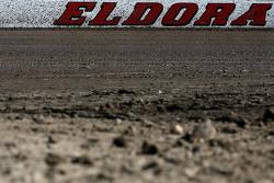 Eldora dirt