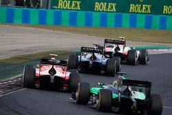 Norman Nato, Arden International devant Marlon Stockinger, Status Grand Prix