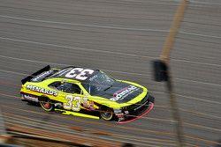 Paul Menard, Richard Childress Racing Chevrolet