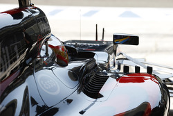 Фернандо Алонсо , McLaren Honda