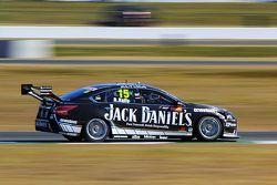 David Russell, Nissan Motorsports