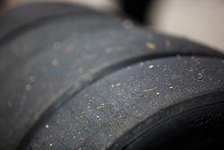 Neumáticos Slick