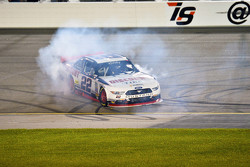 Pemenang balapan: Ryan Blaney: Team Penske Ford