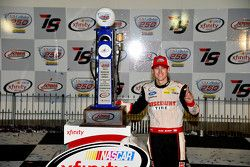 Winner: Ryan Blaney, Team Penske