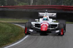 Jack HaRandy, Schmidt Peterson Motorsports