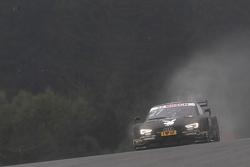 Адриен Тамбэ, Audi Sport Team Abt Audi RS 5 DTM