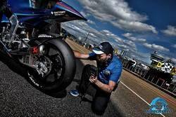 Meccanico, Italtrans Racing Team