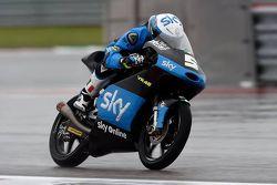 Romano Fenati, SKY VR46 Racing Team