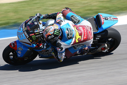 Alex Marquez, Marc VDS Racing Team