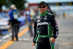 David Starr, TriStar Motorsports