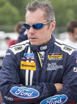 Scott Maxwell