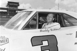 Buddy Baker