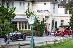 1925 Bentley 3 liter