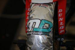 Michael Dunlop Racing