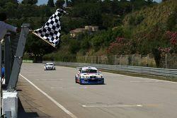Massimiliano Tresoldi, W&D Racing Team
