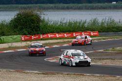 Massimo Arduini, 2T Course&Reglage