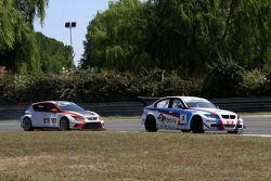 Vincenzo Montalbano, Zerocinque Motorsport