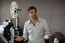 Nascar reaizará una Película con el actor mexicano Eugenio Derbez