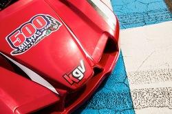 500 Milhas de Kart será em Limeira