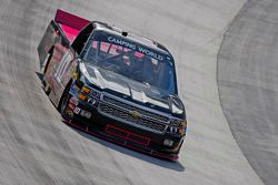 Jennifer Jo Cobb, Jennifer Jo Cobb Racing Chevrolet