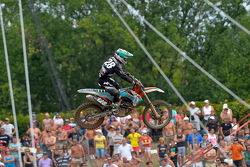 Marchetti Racing Team KTM