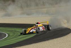Lando Norris, Mucke Motorsport